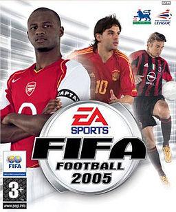 256px-FIFA Football 2005 UK cover