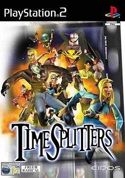 256px-Timesplitters