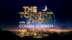 File:300px-The Tonight Show with Conan O'Brien-Intertitle.jpg