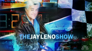300px-The Jay Leno Show-Intertitle
