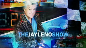 File:300px-The Jay Leno Show-Intertitle.png
