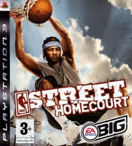 Nba-Street-Homecourt-PS3-Games-271x300