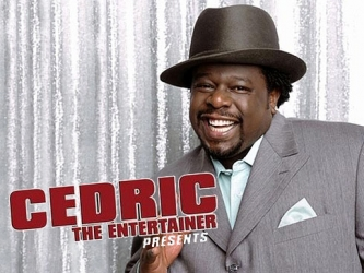 File:Cedric the entertainer presents-show.jpg