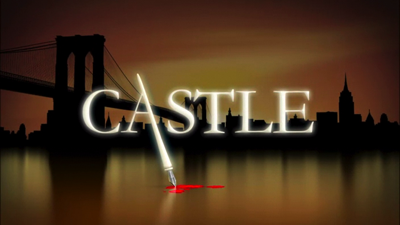File:Castle title card.png