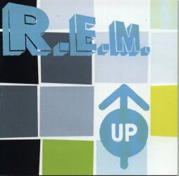 Rem up cover