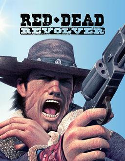 256px-Red Dead Revolver Coverart