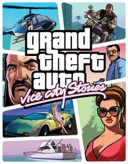 256px-GTA Vice City Stories PSP boxart