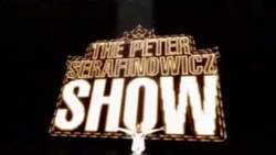 File:250px-The Peter Serafinowicz Show logo.png
