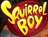 File:SquirrelBoyLogo.jpg