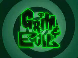 File:250px-Grim & Evil Logo.jpg