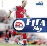 File:Fifa99.jpg