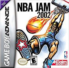 NBAJam2002Cover