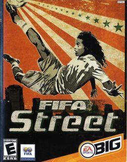 File:FIFA Street Coverart.jpg