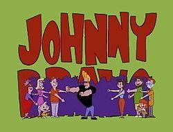 File:250px-Johnny Bravo.jpg