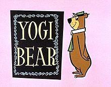 File:220px-Yogi Bear.jpg