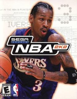 250px-NBA 2K2 Cover