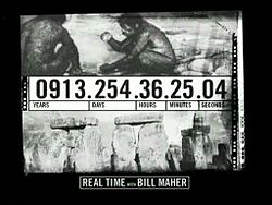File:250px-Real Time with Bill Maher.jpg