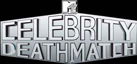 File:Celebrity deathmatch logo.jpg