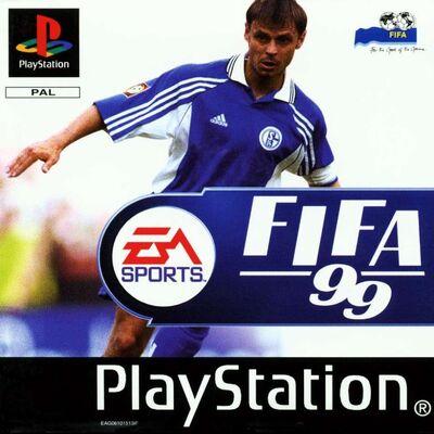 52158-FIFA 99 (G)-1