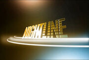 275px-Nightline title card 2005