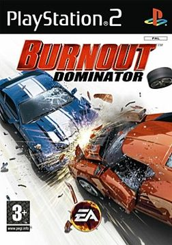 252px-Burnout Dominator