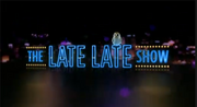 250px-The Late Late Show