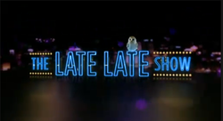 File:250px-The Late Late Show.png