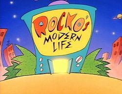 File:250px-Rocko title card.jpg