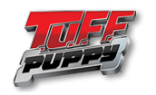 File:Th tuff puppy logo.png
