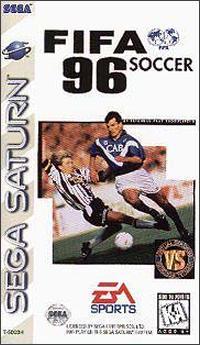 File:FIFA97saturn.jpg