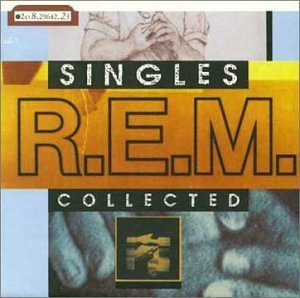 Remsinglescollected