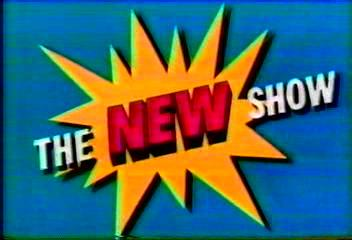 File:Newshowlogo.jpg