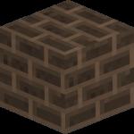 File:Mega Adamant Block.png