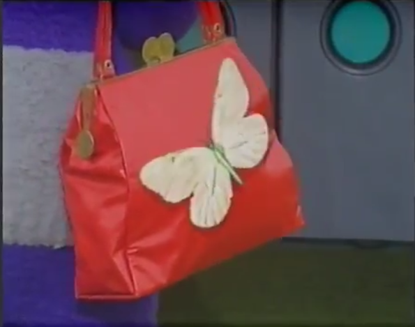 File:The butterfly 6.png