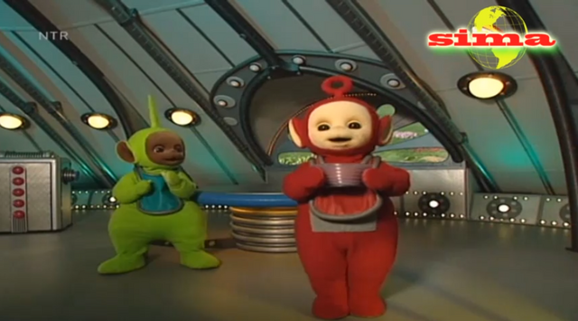 File:Po and Tubby Custard.png