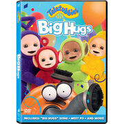 Teletubbies -Big-Hugs-DVD--pTRU1-25362360dt