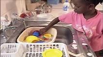 File:Yvette in Washing Up.jpg