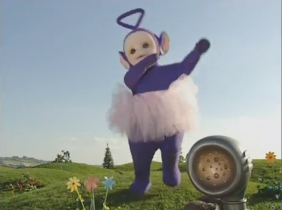 File:Tinky Winky Jumping.png