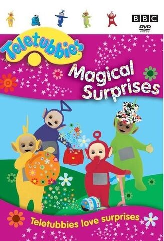 File:Magic Surprise.jpg