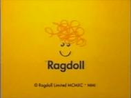 Ragdoll 2000 Logo 2