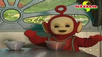 Teletubbies 04B