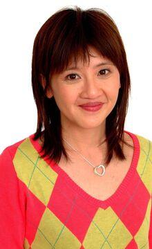 Pui Fan Lee
