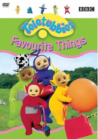 File:Teletubbies Favourite Things DVD Cover.jpg