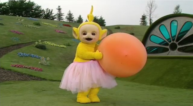 File:Tubbies 10.png