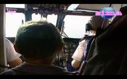Screen Shot 2013-10-24 at 12.03.15 PM
