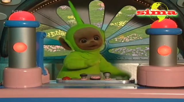 File:Dipsy About to Prepare.png