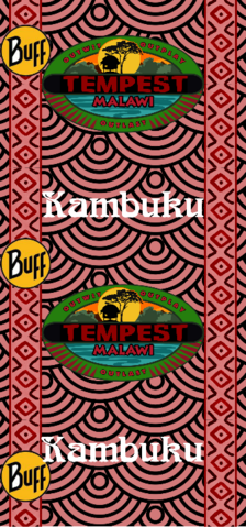 File:KambukuBuff.png