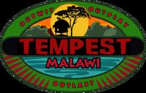 TempestMalawiLogo