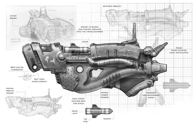 File:Rocket Launcher.jpg