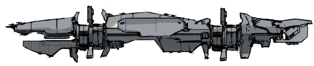 File:Katakana-class Battle Cruiser.png